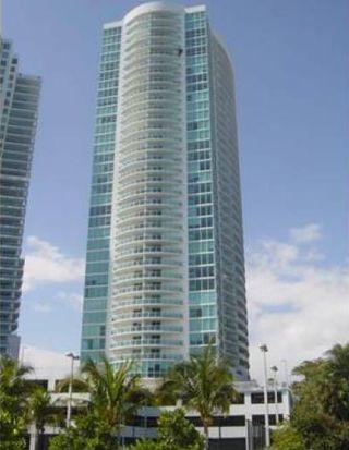 2101 Brickell Ave APT 3503, Miami, FL 33129