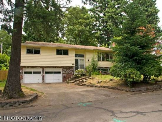 5245 SE Oakland Ave, Milwaukie, OR 97267