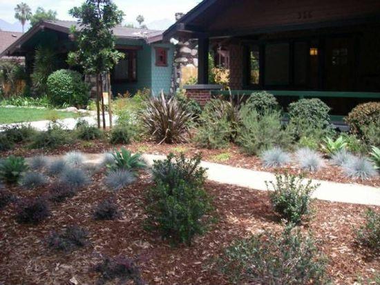 516 N Chester Ave, Pasadena, CA 91106