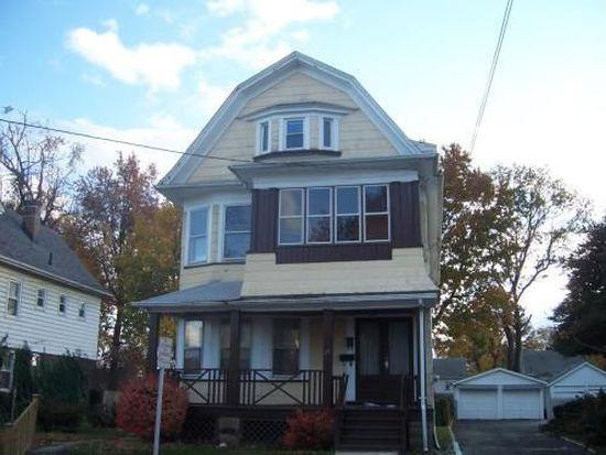 25 Division Ave, Belleville, NJ 07109