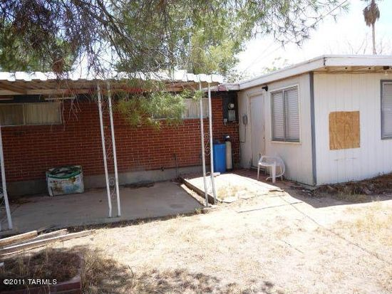 7325 E 29th St, Tucson, AZ 85710