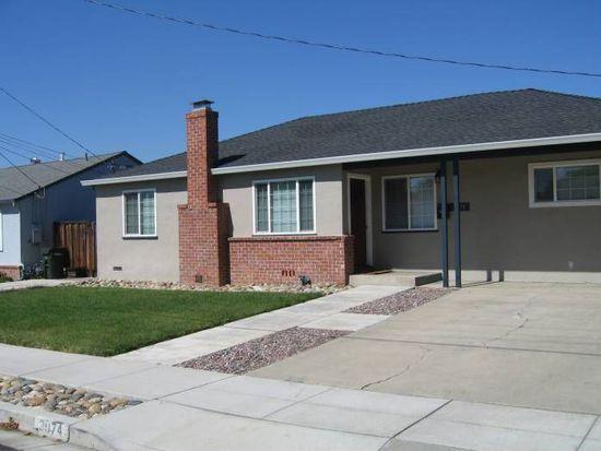 3974 Princeton Way, Livermore, CA 94550