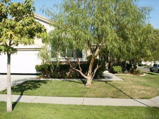 7839 Margaux Pl, Rancho Cucamonga, CA 91739