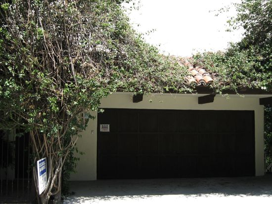 7185 Woodrow Wilson Dr, Los Angeles, CA 90068