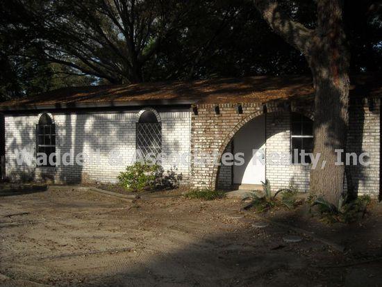 2930 Bent Oak Rd, Pensacola, FL 32526