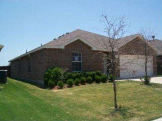 452 Coolidge Ln, Lavon, TX 75166