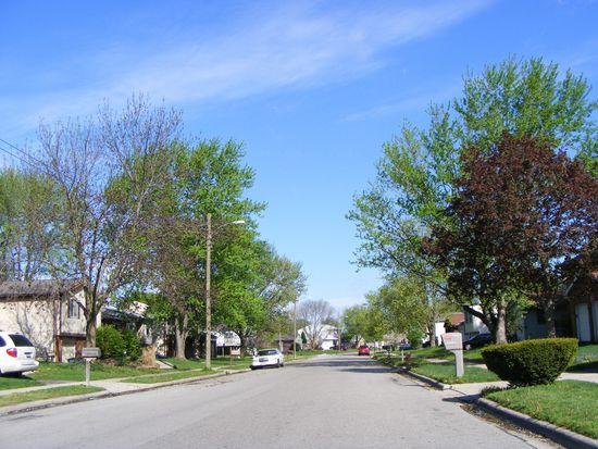 2888 Freedom Trl, Reynoldsburg, OH 43068