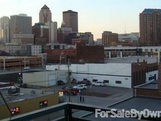 100 Market St UNIT 419, Des Moines, IA 50309