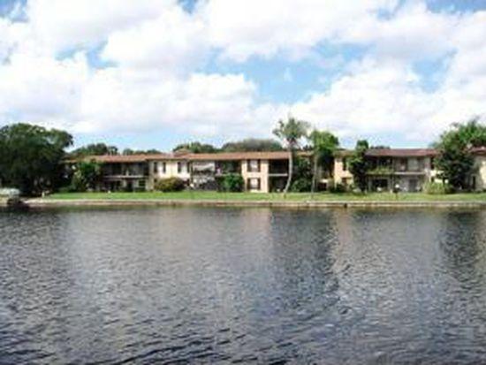 5205 N Boulevard APT 4, Tampa, FL 33603