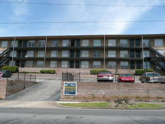 3630 Clairmont Ave S APT 15, Birmingham, AL 35222