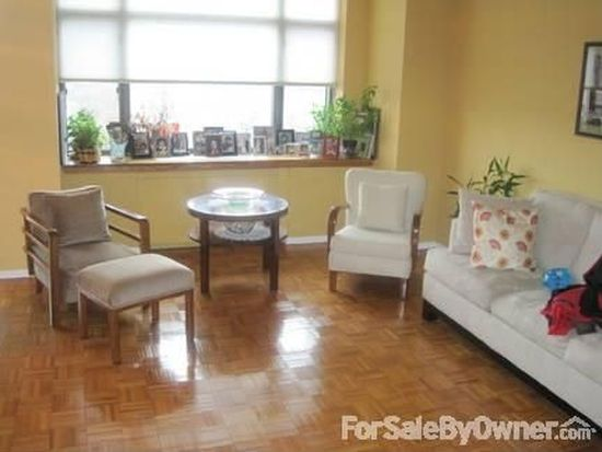 112-01 Queens Blvd APT 10E, Forest Hills, NY 11375
