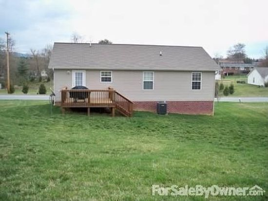 413 Kings Rd, Piney Flats, TN 37686