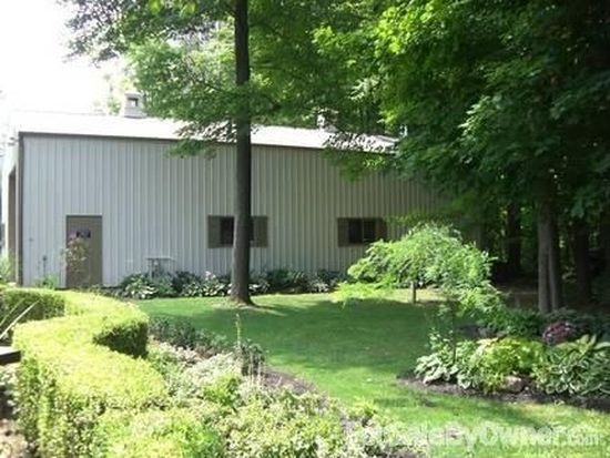 4093 Reynoldsburg New Albany Rd, New Albany, OH 43054