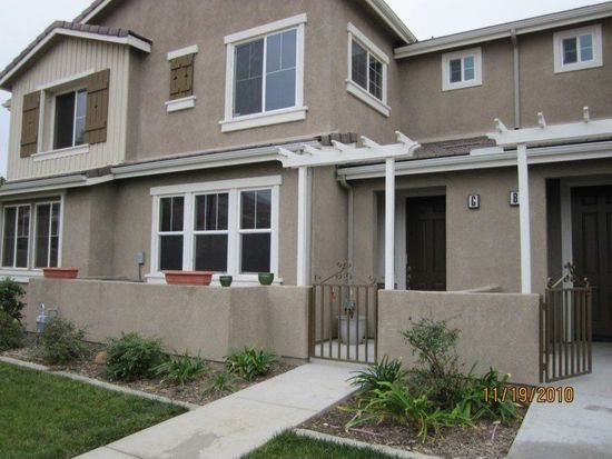15898 Lasselle St UNIT C, Moreno Valley, CA 92551