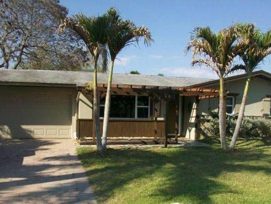 1633 S Flossmoor Rd, Fort Myers, FL 33919