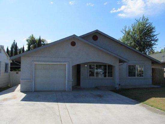 2132 Lucerne Ave, Stockton, CA 95203