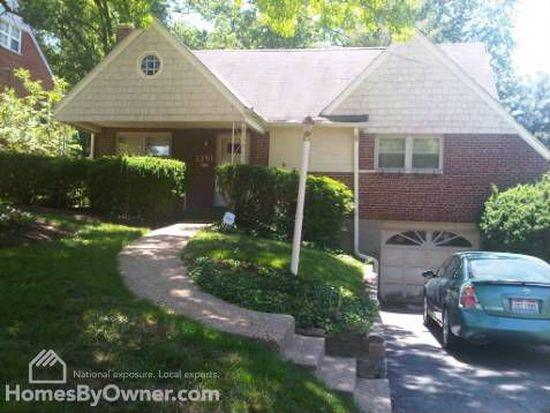 1381 Teakwood Ave, Cincinnati, OH 45224