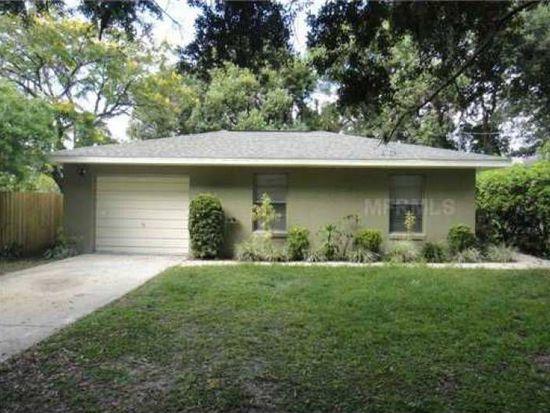 4501 Massachusetts Ave, Orlando, FL 32812