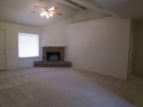 10615 Belton Ave, Lubbock, TX 79423