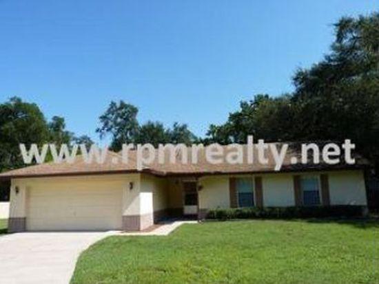 4639 Sturbridge Ct, Orlando, FL 32812