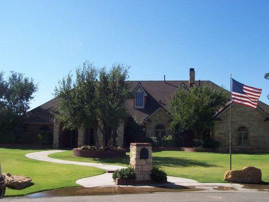 5507 County Road 7560, Lubbock, TX 79424