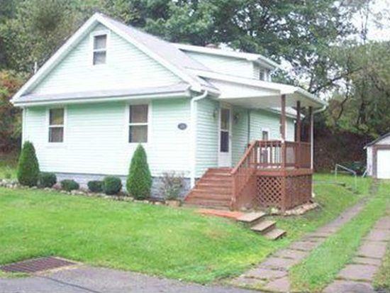 280 Sheridan St, Hermitage, PA 16148