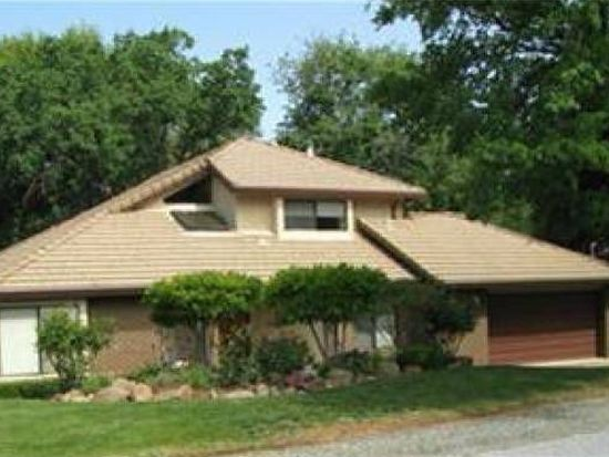 3341 Hacienda Rd, Cameron Park, CA 95682