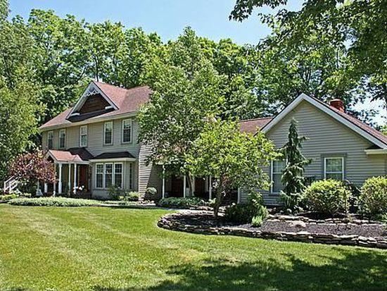 2675 N Creek Rd, Lake View, NY 14085