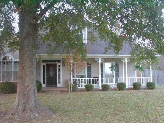 190 Country Bend Pl, Byram, MS 39272