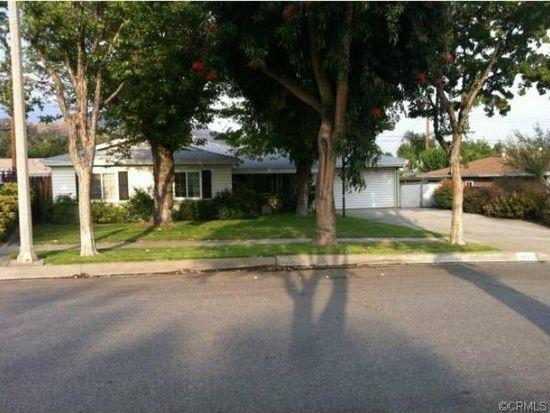 3953 Garden Dr, San Bernardino, CA 92404