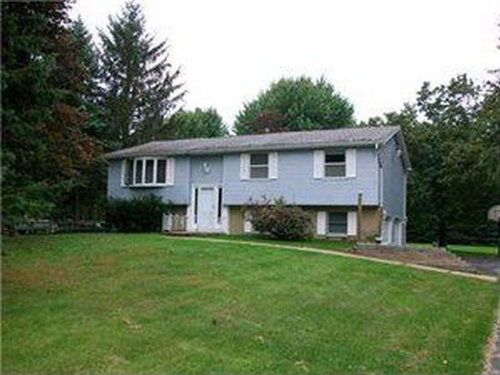 382 S Woodside Dr, Alden, NY 14004