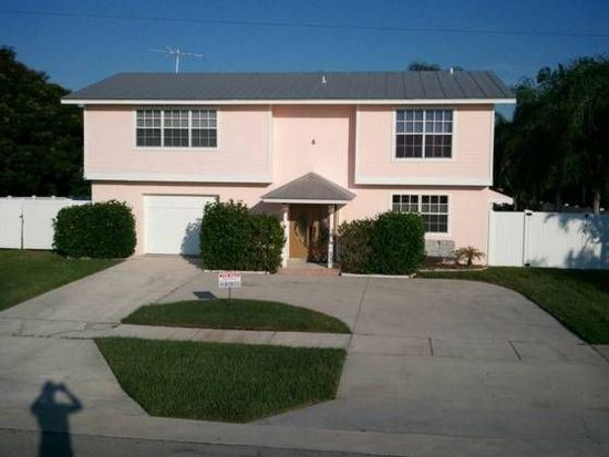 191 S Bahama Ave, Marco Island, FL 34145