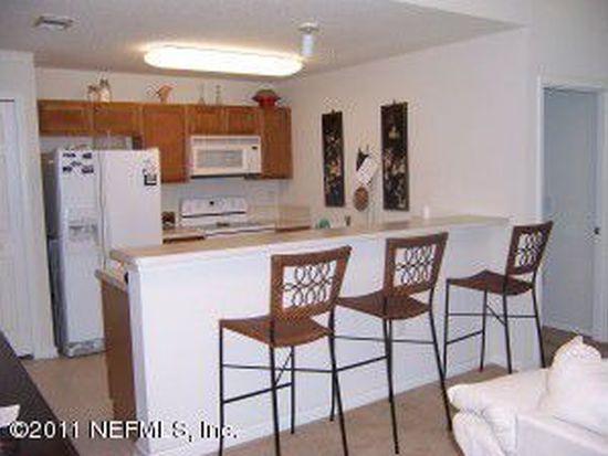 7920 Merrill Rd UNIT 1111, Jacksonville, FL 32277