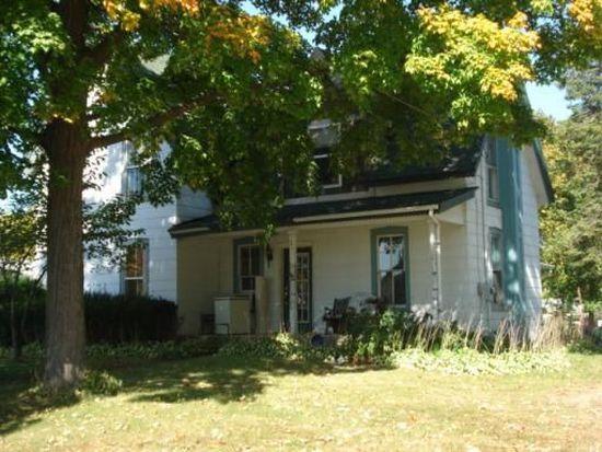 12118 W Main Street Rd, Huntley, IL 60142