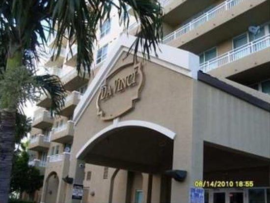 2665 SW 37th Ave APT 1003, Coral Gables, FL 33133