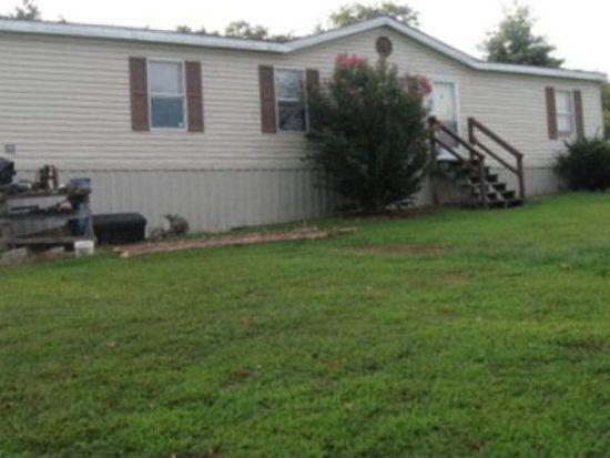 368 Ida Dr, Scottsville, KY 42164