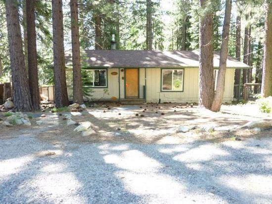 748 Tehama Dr, South Lake Tahoe, CA 96150