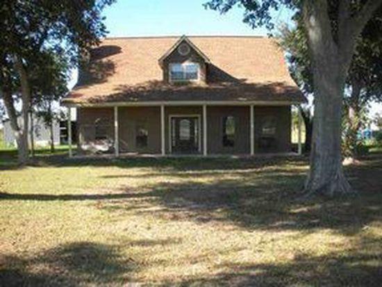 13270 Fm 365 Rd, Beaumont, TX 77705