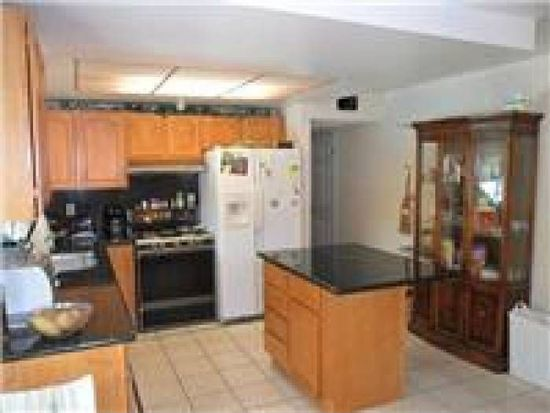 1197 Acadia Ave, Milpitas, CA 95035