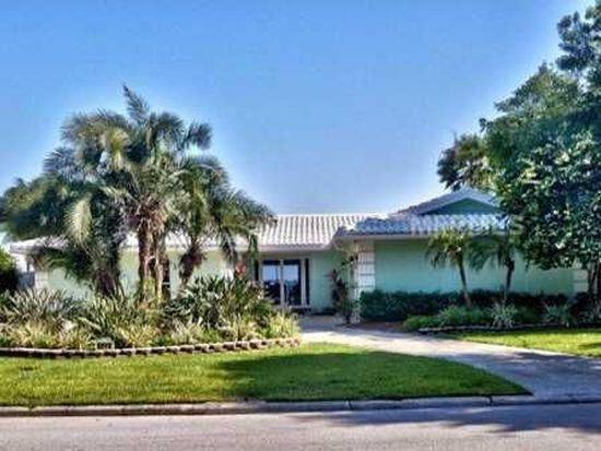 5816 Mariner St, Tampa, FL 33609