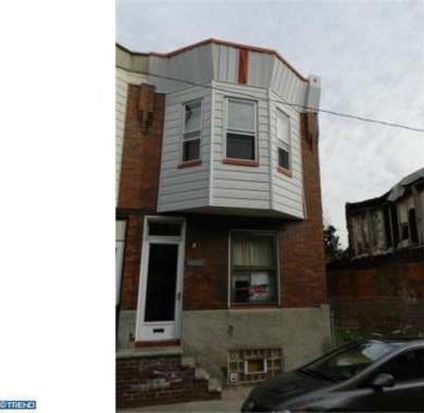 3029 Arbor St, Philadelphia, PA 19134