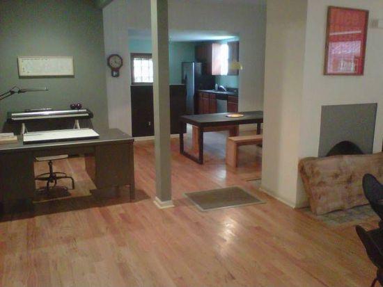 1024 Kirkwood Ave SE, Atlanta, GA 30316