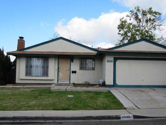 4088 Daves Way, San Diego, CA 92154