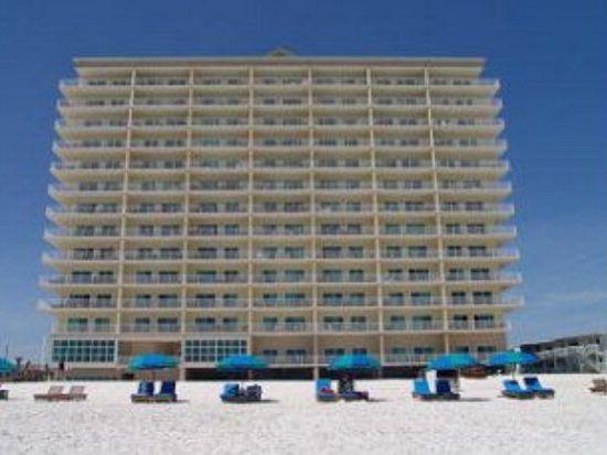 921 W Beach Blvd UNIT 704, Gulf Shores, AL 36542