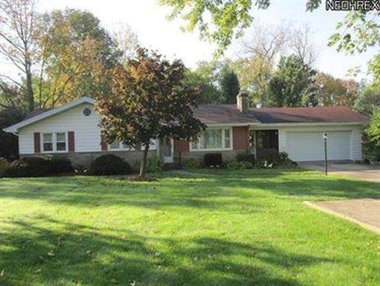 5606 Center Rd, Valley City, OH 44280