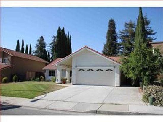 3079 Sulphur Spring Ct, San Jose, CA 95148