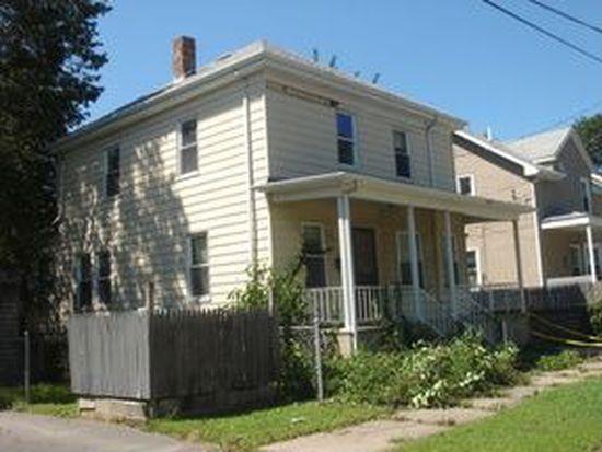 151 Bullock St, New Bedford, MA 02740