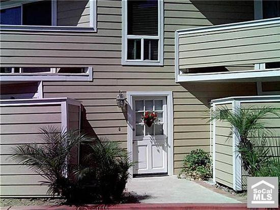 211 La Jolla Dr # 1, Newport Beach, CA 92663