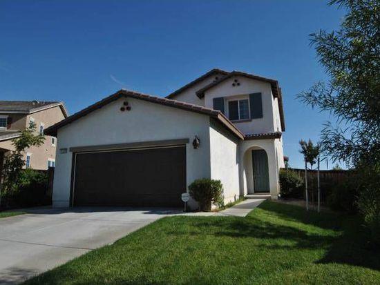 11242 Bean St, Beaumont, CA 92223