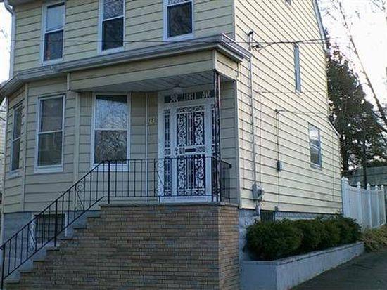 151 Elmwood Ave, Irvington, NJ 07111